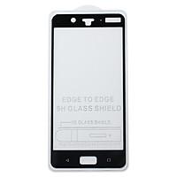 Miếng dán cường lực cho Nokia 8 Full màn hình