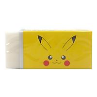 Bộ 3 Gôm Plus Pokemon Plus-610-V004