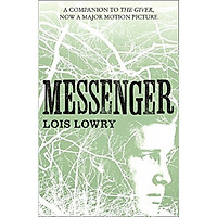 Messenger (Sứ giả)