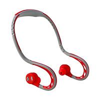 Tai nghe Bluetooth thể thao Remax RB-S20 + Tặng Gía Đỡ Điện Thoại Mini - Chính Hãng
