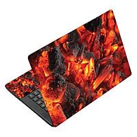 Mẫu Dán Laptop Nghệ Thuật LTNT- 603