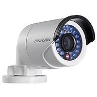 Camera HD-TVI hồng ngoại 2.0 Megapixel HIKVISION DS-2CE16D0T-IRP(C) - Hàng chính hãng