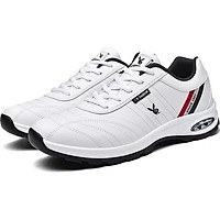 Giày nam thời trang cao cấp PETTINO - TS02