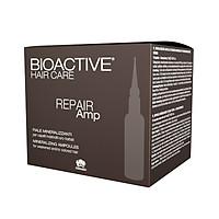Tinh chất REPAIR bù khoáng phục hồi tóc hư tổn (10 ống x10 ml)