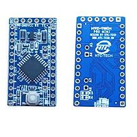 Mạch Arduino Pro Mini HTC-Tech - Hàng Chính Hãng