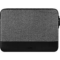 Túi chống sốc LAUT INFLIGHT Protective Sleeve for MacBook 13-inch - hàng chính hãng