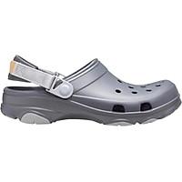 Giày  Crocs Classic All Terrain Unisex 206340