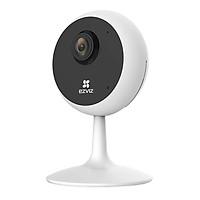 Camera IP Wifi EZVIZ CS-C1C-D0-1D1WFR (C1C 720P) - Hàng Chính Hãng