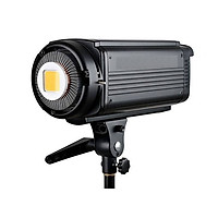 Đèn led studio SL-100W