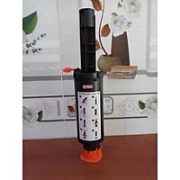 Hộp mực in dùng cho máy HP MFP 1000A/ 1000W, HP 1200A/ 1200W ( W1103A/103A) 103A Black Neverstop Laser Toner - tương thích