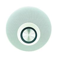 Loa Bluetooth Di Động Mini Tròn Q5 -Hàng Chính Hãng