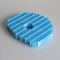 Practical Air Filter Element Air Humidifier Part Filtes for Sharp Air Purifier Filter FZ-C100MFS