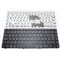 Bàn Phím Dành Cho Laptop HP ProBook 4335s 4336s 4330s 4331s 4430s 4431s 4435s 4436s