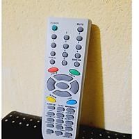 Remote điều khiển tivi dành cho LG ĐA NĂNG