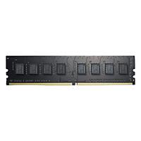 RAM PC G.Skill F4-2400C17S-8GNX Value 8GB DDR3 2400MHz UDIMM - Hàng Chính Hãng