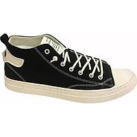 Giầy sneaker nam_SP000775