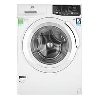 Máy giặt Electrolux EWF9025BQWA, 9.0kg, Inverter - Hàng Chính Hãng