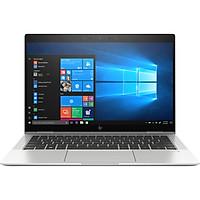 Laptop HP EliteBook x360 1030 G4 6MJ72AV (Core i5-8265U/ 8GB DDR4 2133Mhz/ 512GB PCIe NVMe/ 13.3 FHD IPS Touch/ Win10) - Hàng Chính Hãng
