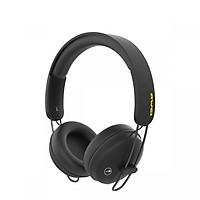 Tai Nghe Bluetooth Chính Hãng Awei A800BL