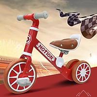 Xe thăng bằng Motion kiêm xe đạp ba bánh cho bé hàng cao cấp