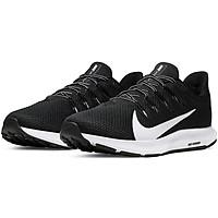 Giày Chạy Bộ Nữ WMNS Nike Quest 2 CI3803-004 - Đen