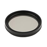 37mm CPL Circular Polarizing Lens Filter for Auto Focus and Digital Cameras