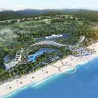 FLC Luxury Hotel 5* Quy Nhơn - Tặng Coupon &...