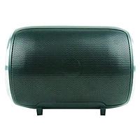 Loa Bluetooth Mini - Hàng Chính Hãng