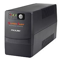 Bộ lưu điện Prolink PRO1501SFC - Hàng nhập khẩu
