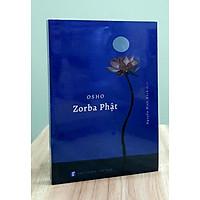 Sách Osho - Zorba Phật
