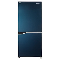 [CHỈ GIAO TẠI HCM] - Tủ Lạnh 2 Cánh Panasonic 255 Lít NR-BV280GAVN -  Hàng Chính Hãng