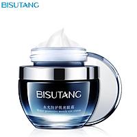 Bisutang Water Light Protective Eye Cream Dưỡng ẩm và Làm săn chắc da