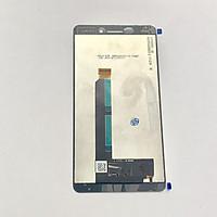 Màn hình thay thế cho Nokia 6.1 ĐEN