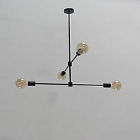 Đèn thả CL02