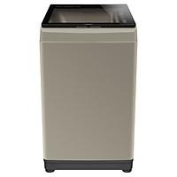 Máy Giặt Cửa Trên Inverter Aqua AQW-D90CT-N (9kg) - Hàng Chính Hãng