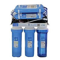 Máy lọc nước Karofi 9 cấp KT-E9RO - Hàng chính hãng