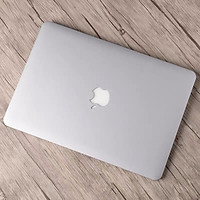Ốp Cho Macbook New Pro 13 inches (Model A1706/A1708)