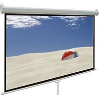 Màn chiếu treo tường Eco 80x80 inch - Hàng nhập khẩu