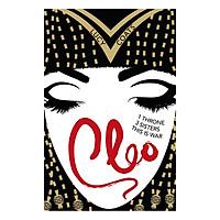 Cleo: Book 1 - Cleo