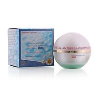 Kem dưỡng trắng CM Pearl Antirich – Whitening – Firming – Lift Cream (50g)
