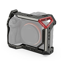 Khung Máy SmallRig Cage for Sony A7 III and A7R III CCS2645 - Nhập Khẩu