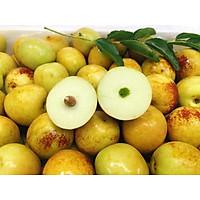 [Chỉ giao HN] Hồng táo -1kg