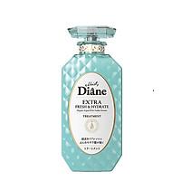 Dầu xả kiểm soát dầu Moist Diane Extra Fresh & Hydrate (450ml)