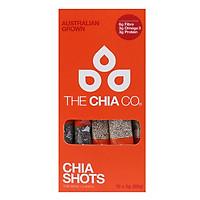 Hạt Chia The Chia Co Chia Shots (10 gói x 8g)