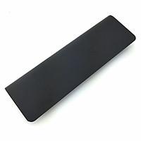 Pin dành cho Laptop ASUS ROG G551 G551J G551JK G551JM G581JM G771 56Wh A32N1405