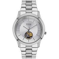 Đồng hồ đeo tay hiệu Storm SORENA SILVER