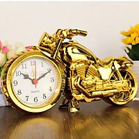 Đồng hồ để bàn phân khối lớn ALarm (tặng kèm 1 sản phẩm ngẫu nhiên)