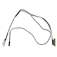 【 Ready stock 】LCD LED Video Flex Cable For hp 655 G1 650 G1 640 G1 645 g1 Display Screen Cable P/N:6017b0440201