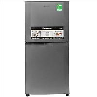 Tủ lạnh Panasonic NR-BJ158SSV2 135 Lít - Hàng chính hãng