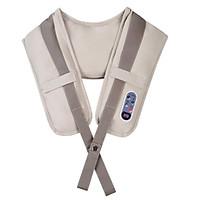 Máy massage đấm bóp thư giãn cổ vai gáy lưng PL-902 - 2kg, hàng cao cấp